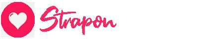 Strapon kopen op Straponwebshop.nl